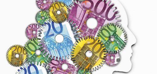 Money-Mindset – Teil 1, die Grundlagen